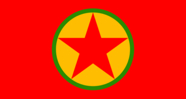 """PKK:  """"They Will Drown in the Blood they Spill"""""""